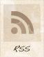 WCSD RSS