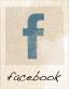 WCSD Facebook