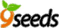 9Seeds