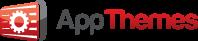 AppThemes-200o