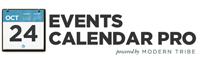 Event Calendar Pro