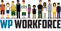 WP Workforce