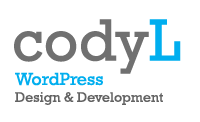 codyl-wordcamp-san-diego-sponsor