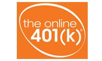 theonline401(k)-200