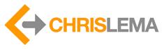 chris-lema