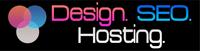 logo-2_black_rounded