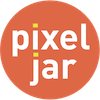 pixel-jar-logo