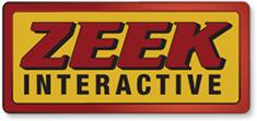 zeek-interactive