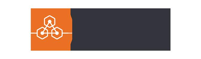 codepoet-logo