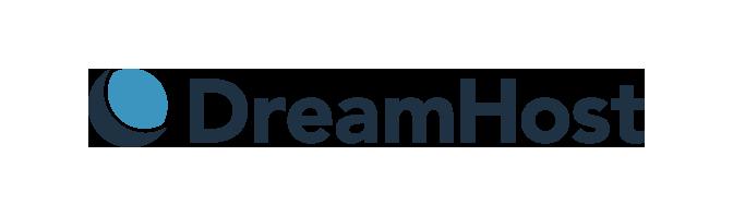 sponsor-dreamhost