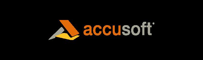 Sponsor Spotlight: Accusoft