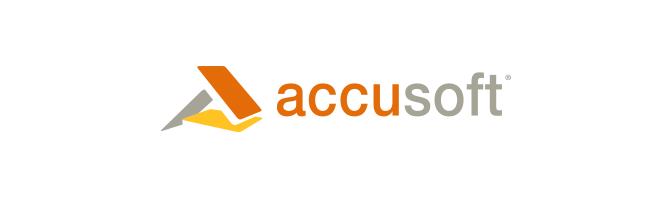 accusoft-logo