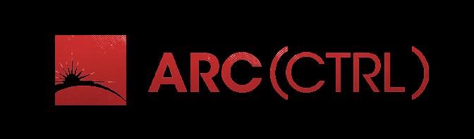 arc-ctrl-logo