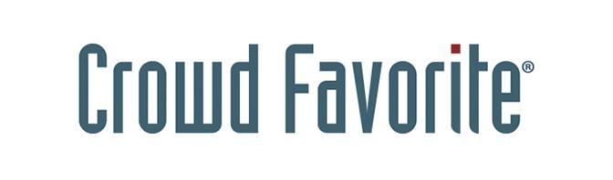 crowd-favorite-logo