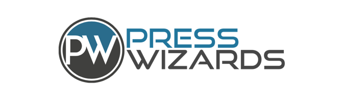 presswizards-logo