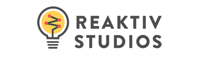 reaktiv-studios-logo