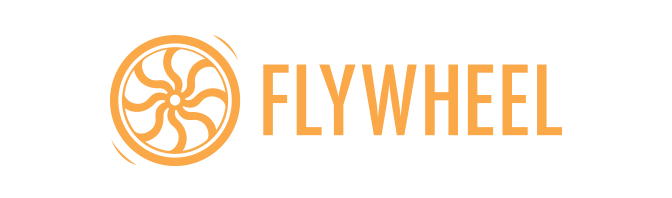 sponsor-flywheel