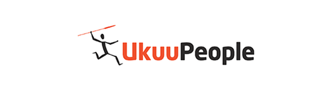ukuu-people-logo