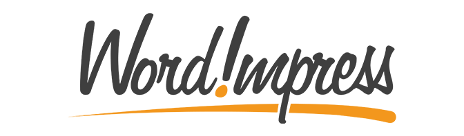 wordimpress-logo