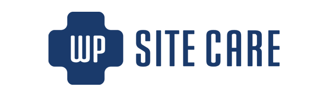 wp-sitecare-logo