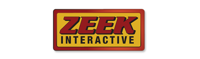 zeek-logo-large