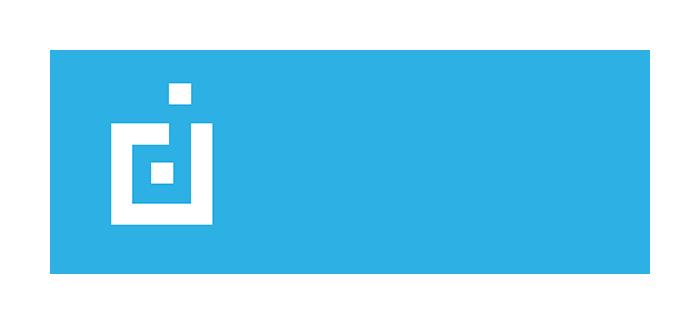 digisavvy-logo