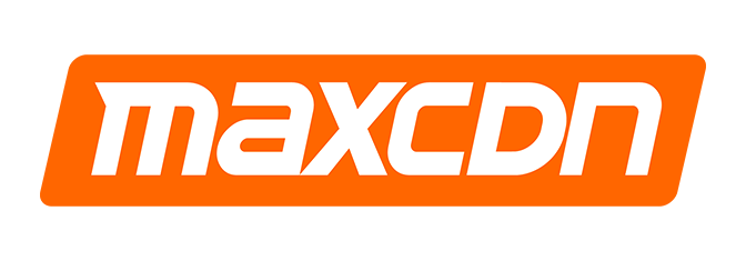Sponsor Spotlight: MaxCDN