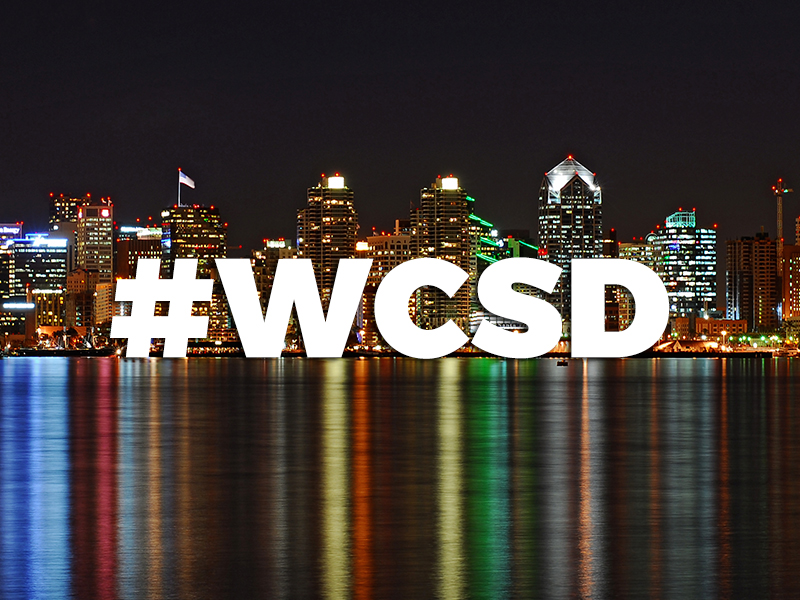 wcsd-hashtag