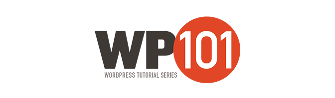 wp-101-logo