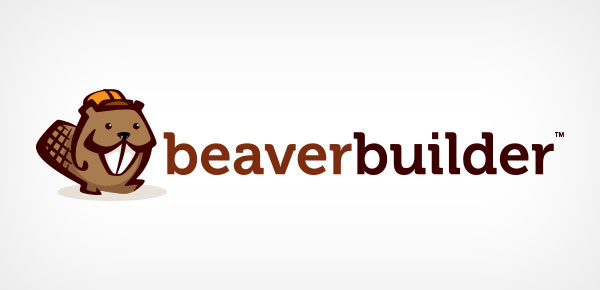 beaver-builder-review
