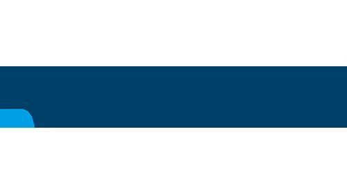 rochen-logo