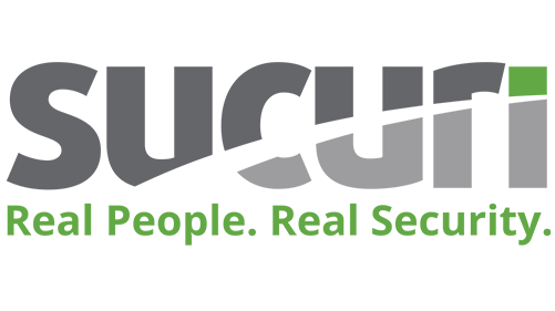 sucuri-logo-wcsd