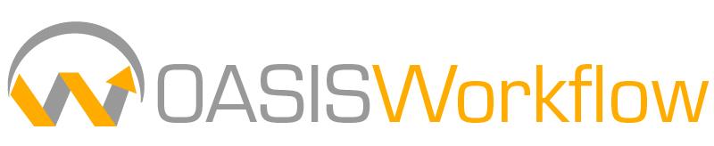 oasis-workflow-logo